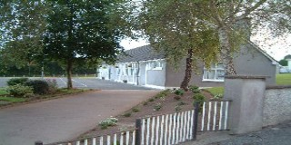 CARRIGDUFF NATIONAL SCHOOL